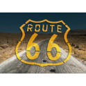 Route 66 10ml Drops Eliquids