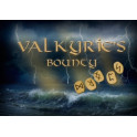 Valkyrie's Bounty 10ml Drops Eliquids
