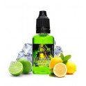 AROMA  A&L ULTIMATE ONI 30ML