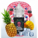 Aroma full moon RED 30ml