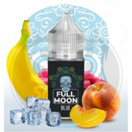 Aroma full moon BLUE 30ml